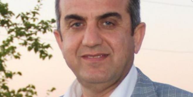 AK Parti Şanlıurfa Eyyübiye/Büyükşehir Meclis Üyesi M.ilhami Günbegi; bin aydan daha hayırlı olan Kadir gecesi nedeniyle bir mesaj yayınladı.