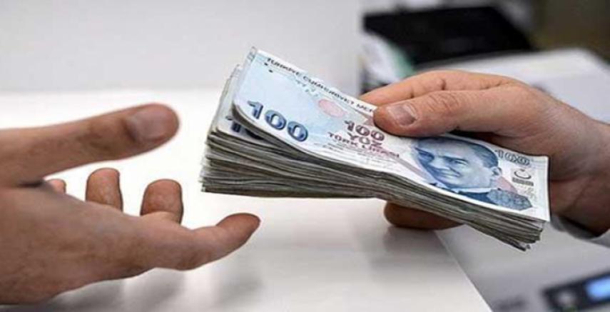 En düşük emekli maaşı 106 lira artacak!