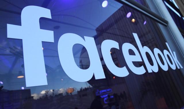 Facebook Kullanıcı Verilerini