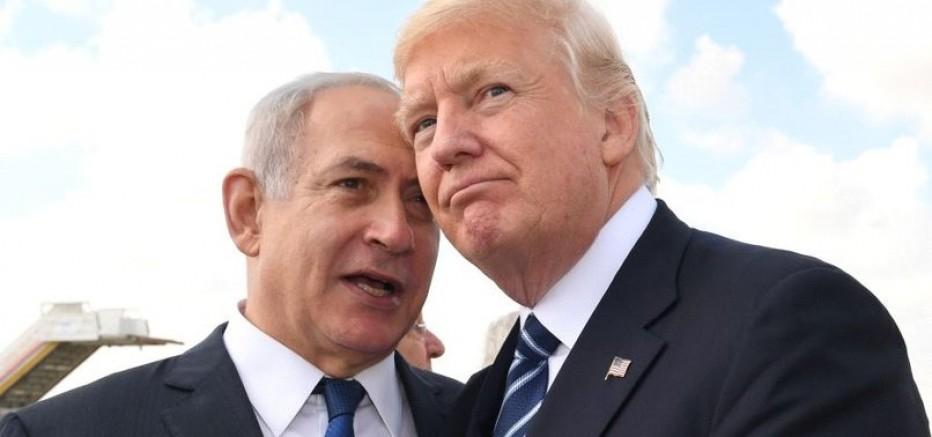İsrail'den bozgun sonrası ilk açıklama.