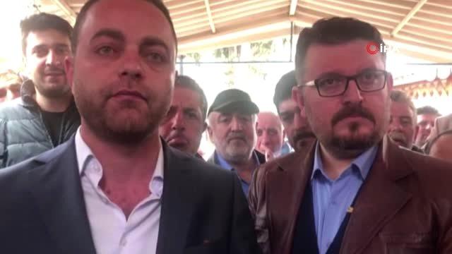 Mühürsüz Zarftan MHP Çıktı, Kazanan AK Parti Oldu
